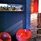 miramonte - ein wohlfühl-hotel vom feinsten