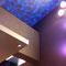 interieur - spannende lichtideen