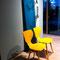 design.post - leuchtfarben die freude machen