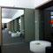 inside cologne - platz für freelancer