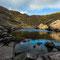 Coomeeneragh Lake