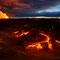 Crawling Lava (Holuhraun, October 2014)