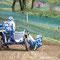 Motocross WM 2015