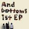 Andbottoms