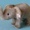 シュタイフ Baby Elephant Kandula ぞう