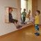 Kindertageseinrichtung - Spielstraße