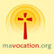 ma vocation.org