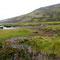Trekkingtouren Trekkingreisen Schottland - Cairngorm National Park