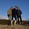 Trekkingtouren Trekkingreisen Schottland - Glen Affric Knoydart Trail