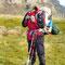 Trekkingtouren Trekkingreisen Schottland - Isle of Skye Trail