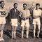 OL Gruppe zwischen 1950 und 1955