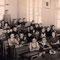 Trubschachen, Jahrgänge 1935-1937