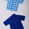 0001 Camisas andina pequeña