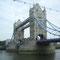 Tower Bridge 2012 - Chiara Tomaini