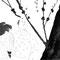 花影の花  大石内蔵助の妻 其之壱
