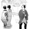 月刊ジェイ・ノベル掲載 『もんなか紋三捕物帳 桃太郎姫』/井川香四郎・著/2015.5 実業之日本社
