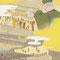 『安井道頓が私財をつぎ込んで道頓堀を開削したのはなぜか』/2015.4 読売新聞大阪
