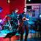 Jazzclub Holzminden