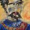 Richard - unser Kini mal anders - König Ludwig II