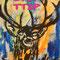 Richard  STOP TTIP sagt der Hirsch
