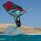 PWA Fuerteventura 2014