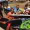 Maui Ultra Fins Team