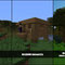 Marais et hutte : Resource pack minecraft MrLEBOUK'SDEFAUT32x