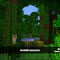 Jungle : Resource pack minecraft MrLEBOUK'SDEFAUT32x