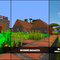 Village savane : Resource pack minecraft MrLEBOUK'SDEFAUT32x