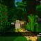 Jungle et ocelot : Resource pack minecraft MrLEBOUK'SDEFAUT32x
