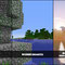 Temple Jungle : Resource pack minecraft MrLEBOUK'SDEFAUT32x