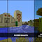 Temple du desert : Resource pack minecraft MrLEBOUK'SDEFAUT32x