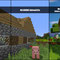 Village plaine et cochon : Resource pack minecraft MrLEBOUK'SDEFAUT32x