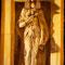 """Bühnenbild """"Die Göttin Nechbet"""" (1,5 x 2,8 m) - im Fundus"""