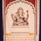 """Bühnenbild """"Ganesha"""" (3,3 x 3 m) - im Fundus"""