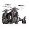 セレクション4 RHS-015 祖龍の死(四)