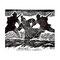 セレクション2 RHS-022 祖龍の死(十一)