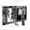 RHN-090 南方の声(二十)