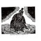 #RHS-023 祖龍の死(十二)
