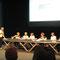 """Cartonnerie - Conférence """"Désirs de Ville, la difficile réparation"""", ven17oct.2014 de 17H à 18H30"""