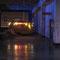 Passage et activité 24H Architecture - Magasins