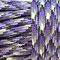 violett-camouflage