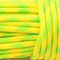 gelb-neongrün