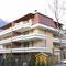 Studio Galileo Bolzano - Condominio Huber