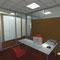 Studio Galileo Bolzano - Studio associato Wigico