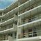 Studio Galileo Bolzano - Complesso residenziale Merano