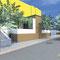 Studio Galileo Bolzano - Park Resia