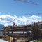 Studio Galileo Bolzano - Toggenburg 1