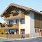 Studio Galileo Bolzano - Falkner Hof