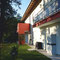 Studio Galileo Bolzano - Eco residenza Le Dune - Bibione